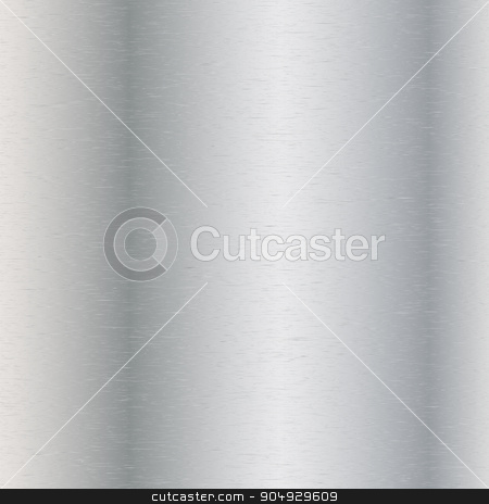 Vector illustration of steel texture stock vector clipart, Vector illustration of steel texture. Stock vector by Amelisk
