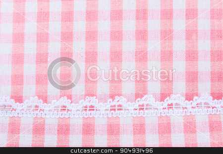 Scott fabric. beautiful plaid pattern texture. stock photo, Scott fabric. beautiful plaid pattern texture or background. by Miss. PENCHAN  PUMILA