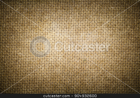 texture of plywood stock photo, texture of plywood (vignette style) by stockdevil