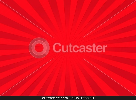 Background with diagonal lines stock photo, Abstract red elegance background with diagonal lines by Anatolii Vasilev
