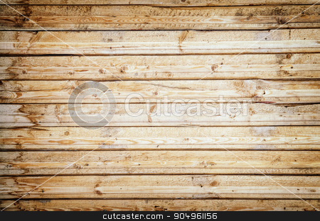 Wooden Background stock photo, Wooden Background by Sergej Razvodovskij