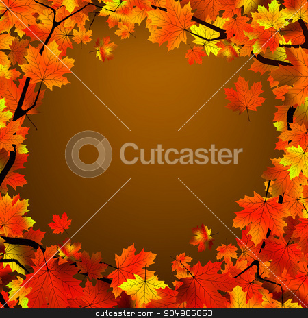 Thanksgiving day celebration. EPS 8 stock vector clipart, Thanksgiving day celebration. EPS 8 vector file included by Vladimir Petrov