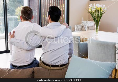 Lesbian wife and girlfriend