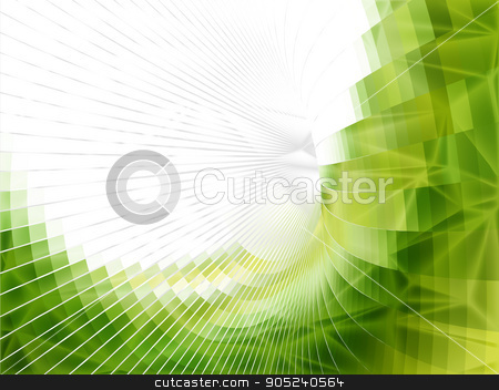 vector  low poly art, background stock vector clipart, low poly background with triangles, vector EPS10 with mesh by Galina Pankratova