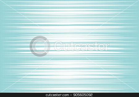 blue background with white line light stock vector clipart, blue background with white line light. Pop art retro vector illustration by studiostoks