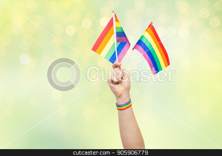 Is there a link between left handedness and homosexuality statistics