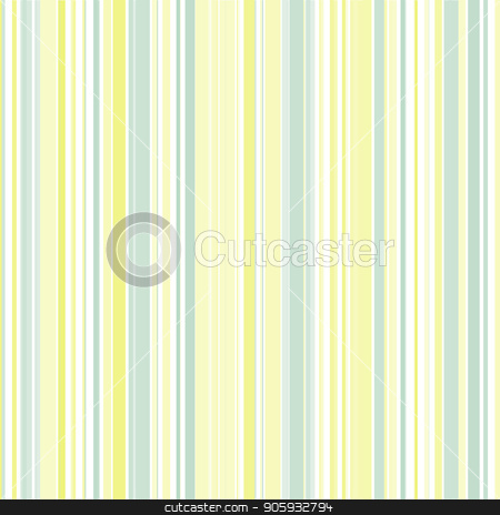 Comic book speed vertical lines background set stock vector clipart, Comic book speed vertical lines background set. Good for banners, covers and stickers. Colorful stripes green, yellow, blue. by T-flex
