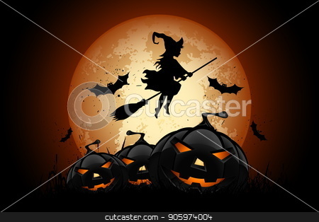 similar images halloween background halloween background