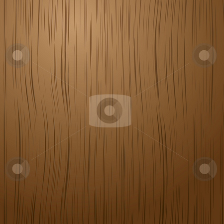 Wood dark stock photo, Dark wood panel ideal as a background image by Michael Travers