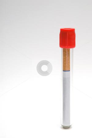 Emergency Cigarettes stock photo, In case of dire emergency, break glass. by Robert Byron