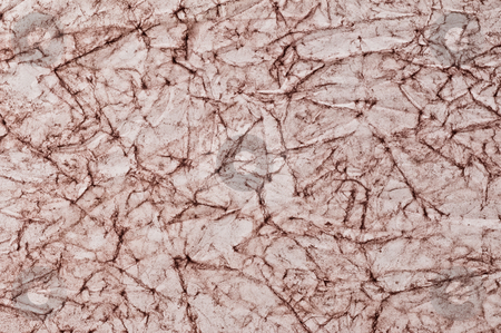 Rough paper texture  stock photo, Rough paper texture for background, close up. by Pablo Caridad