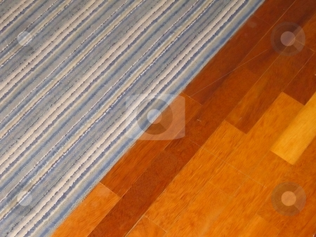 Carpet parquet texture stock photo,  by ZaKaRiA- MaStErPiEcE