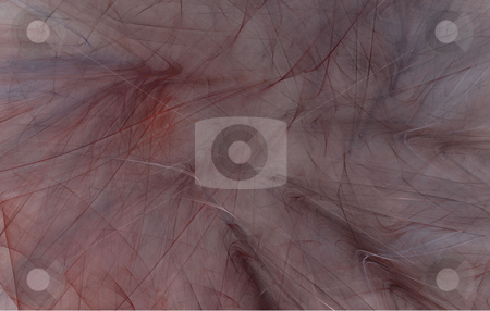 Background stock photo, Abstract rea chaotic flame on the red background by Petr Koudelka