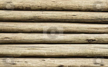 Timber background stock photo, Timber background closeup shot. by Pablo Caridad