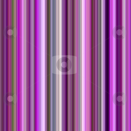 Pink and purple colors vertical stripes abstract background. stock photo, Pink and purple colors vertical stripes abstract background. by Stephen Rees