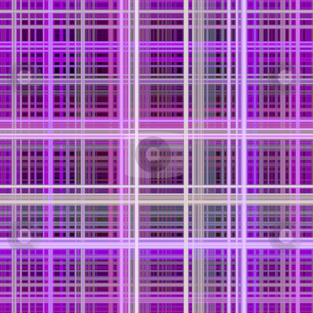 Pink and purple colors grid pattern abstract background. stock photo, Pink and purple colors grid pattern abstract background. by Stephen Rees