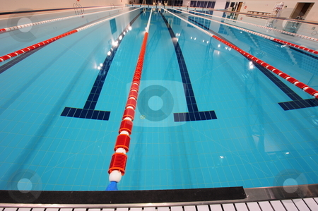 exellent olympic swimming pool lanes sullivan memorial for design