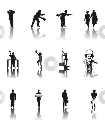 List of workers stock photo, Dance, dancer, love, lover, marriage, office, men, man, woman, women, girl, ofiicer, tour, france, india, decorative abstract, abstract, background, decorative, floral, flower, foliage, illustration, leaf, nature, petal, silhouette, frame, art, clip-art, decor, ornament, ornamental pattern, absrtract background, green, yellow, elegance floral, banner, beautiful, card, elegance, graphic, scroll, texture, classic background, vector, wave, wedding, creation, beauty, artist, designs, graphic designs, graphics, objects, flower background, tree, trees, ball, food ball, creativity, globe, heart, black, white, oldage, worker, workers, police, police man, arichitecture, architect, fire, fire man, officer, traffic, traffic police, painter, pizza by Kumaresan M
