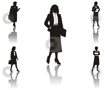 Working women silhouette stock photo, Working women silhouette, working man silhouette, working ladies silhouette, work silhouette, woman silhouette, women silhouette, man silhouette, ladies silhouette, silhouette, work, list of workers, office, business, crowd, female, girl, male, man, people, woman, computer, adult, beautiful, girls, human, abstract, artist, art, banner, beach, beauty, background, creation, creativity, clip-art, classic, graphic design, designs, design, frame, graphic, graphic designs, graphics, illustration, leaf, nature, navigation, orange, sky, summer, sun, sunlight, sunset, shape, surf, style, symbol, texture, letter, objects, water, business man, business woman by Kumaresan M