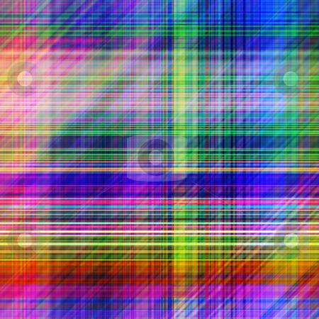 Vivid colors abstract background. stock photo, Vivid colors abstract background. by Stephen Rees