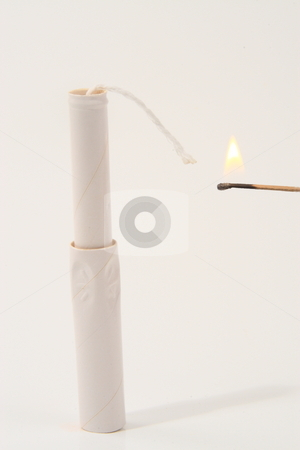 Menopause stock photo, The end of a life long period by Jack Schiffer