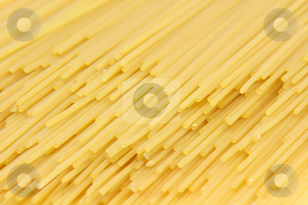 Classic sphaghetti background stock photo, Classic spaghetti closeup for background use food concepts by EVANGELOS THOMAIDIS