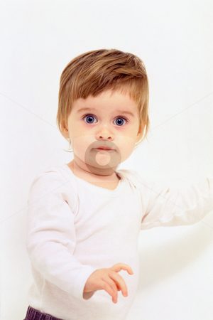 MPIXIS550378 stock photo, Toddler by Mpixis World