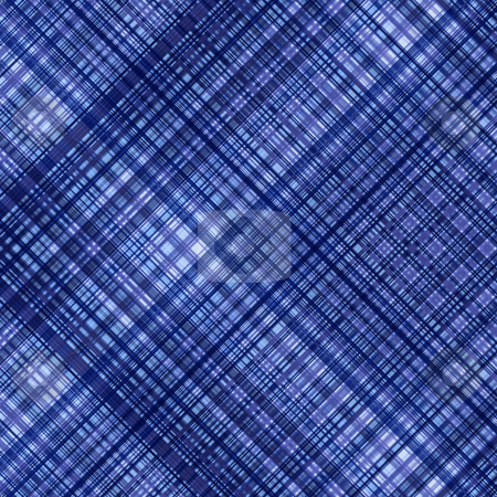 Dark blue abstract pattern background. stock photo, Dark blue abstract pattern background. by Stephen Rees