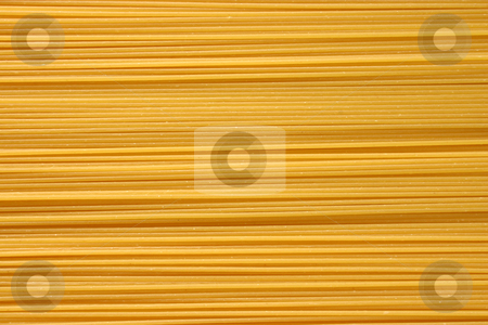 Spaghetti background stock photo, Spaghetti background by Stephen Rees