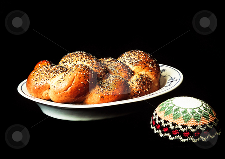 CHALLAH stock photo, Styll Lyfe Photography. by Elf Evans