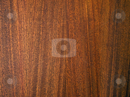 Wooden background stock photo,  by Sinisa Botas