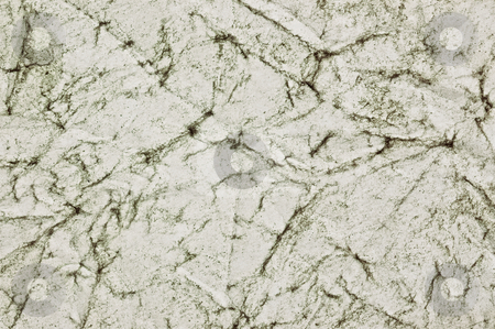 Recycled paper texture. stock photo, Recycled paper texture. by Pablo Caridad