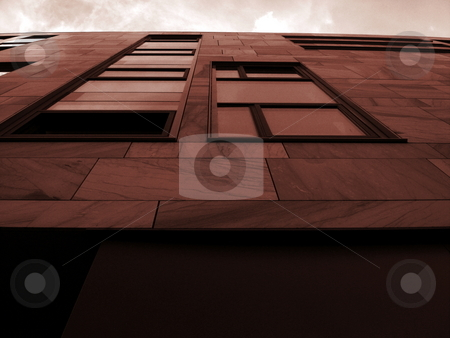 Sky stock photo,  by Michael Unterd?
