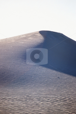 MPIXIS250352 stock photo, Sand-dune by Mpixis World