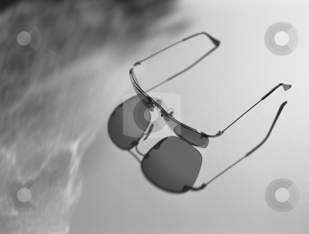 MPIXIS257006 stock photo, Sunglasses by Mpixis World