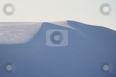 MPIXIS250350 stock photo, Sand-dune by Mpixis World