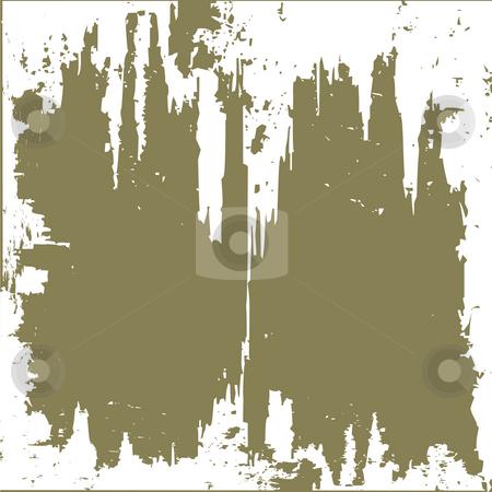 Grunge style background stock photo, Dark and dirty grunge style background by Michelle Bergkamp