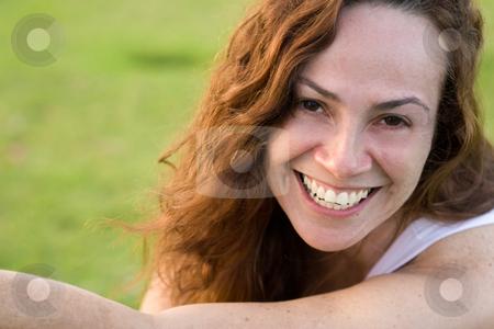 Laughter stock photo,  by Jose Wilson Araujo