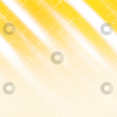 Sparkling light stock photo, Sparkling glowing streaks of light ambient abstract background wallpaper by Kheng Guan Toh