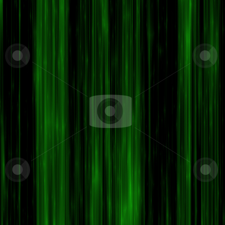 Streaks of light stock photo, Abstract wallpaper illustration of glowing wavy streaks of light by Kheng Guan Toh