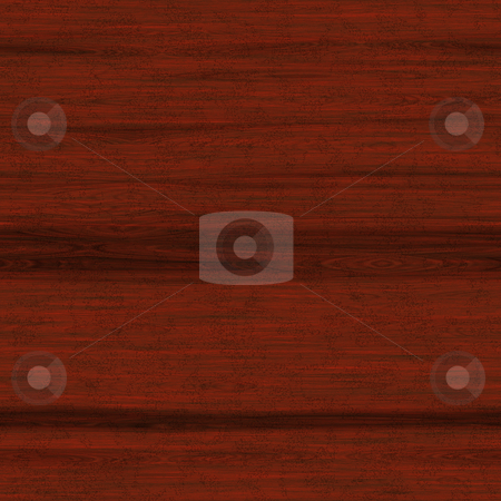 Wood texture stock photo, Wood grain texture design rendered image illustration by Kheng Guan Toh