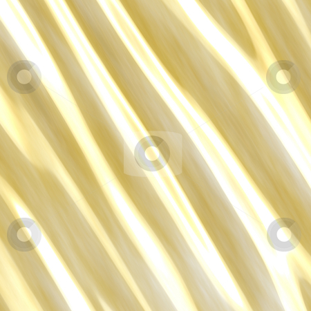 Smooth glowing abstract stock photo, Abstract smooth glowing wavy flowing pattern wallpaper illustration by Kheng Guan Toh