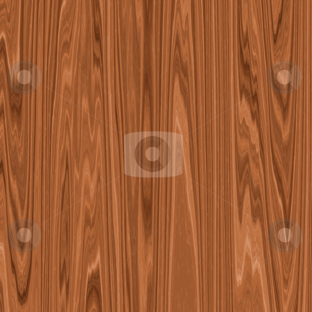 Wood pattern oak stock photo, Wood pattern texture background design with knots and swirls by Kheng Guan Toh