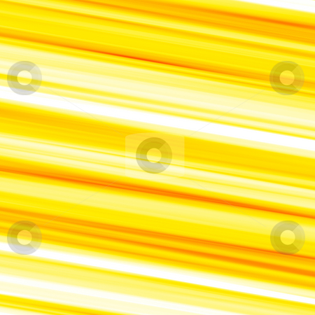Glowing speed streaks stock photo, Abstract glowing flowing energy speedline streaks wallpaper illustration by Kheng Guan Toh