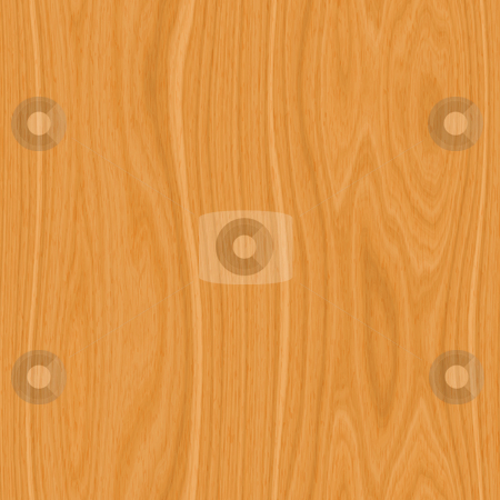 Wood pattern stock photo, Wood pattern texture background design with knots and swirls by Kheng Guan Toh