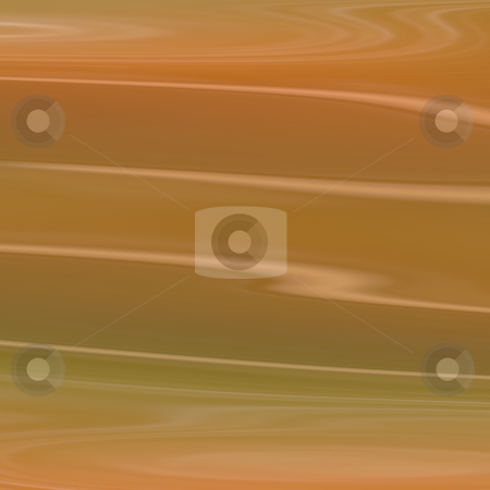 Smooth glossy abstract stock photo, Smooth glossy reflective surface texture abstract illustration by Kheng Guan Toh