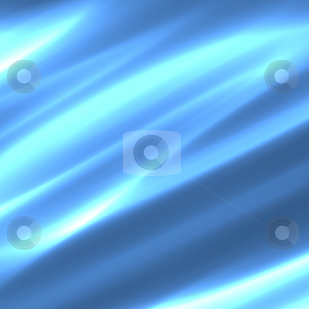 Flowing energy abstract stock photo, Abstract smooth glowing wavy flowing energy wallpaper illustration by Kheng Guan Toh