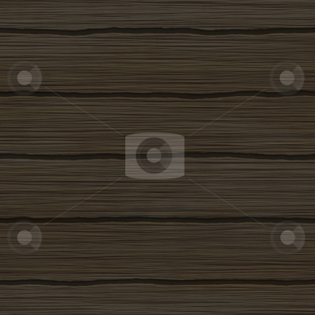 Wood panel weathered stock photo, Old aged weathered wooden plank texture background by Kheng Guan Toh