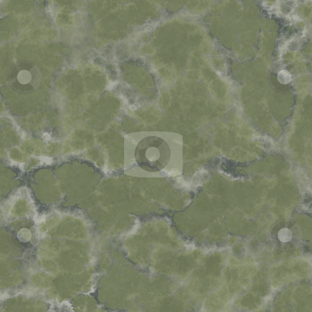 Marble texture stock photo, Background texture of patterned marble stone surface by Kheng Guan Toh