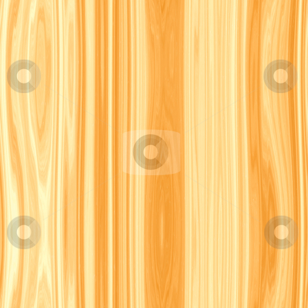 Wood texture pine stock photo, Wood texture background illustration of wooden grained surface by Kheng Guan Toh